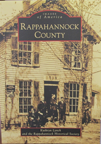 Rappahannock Images