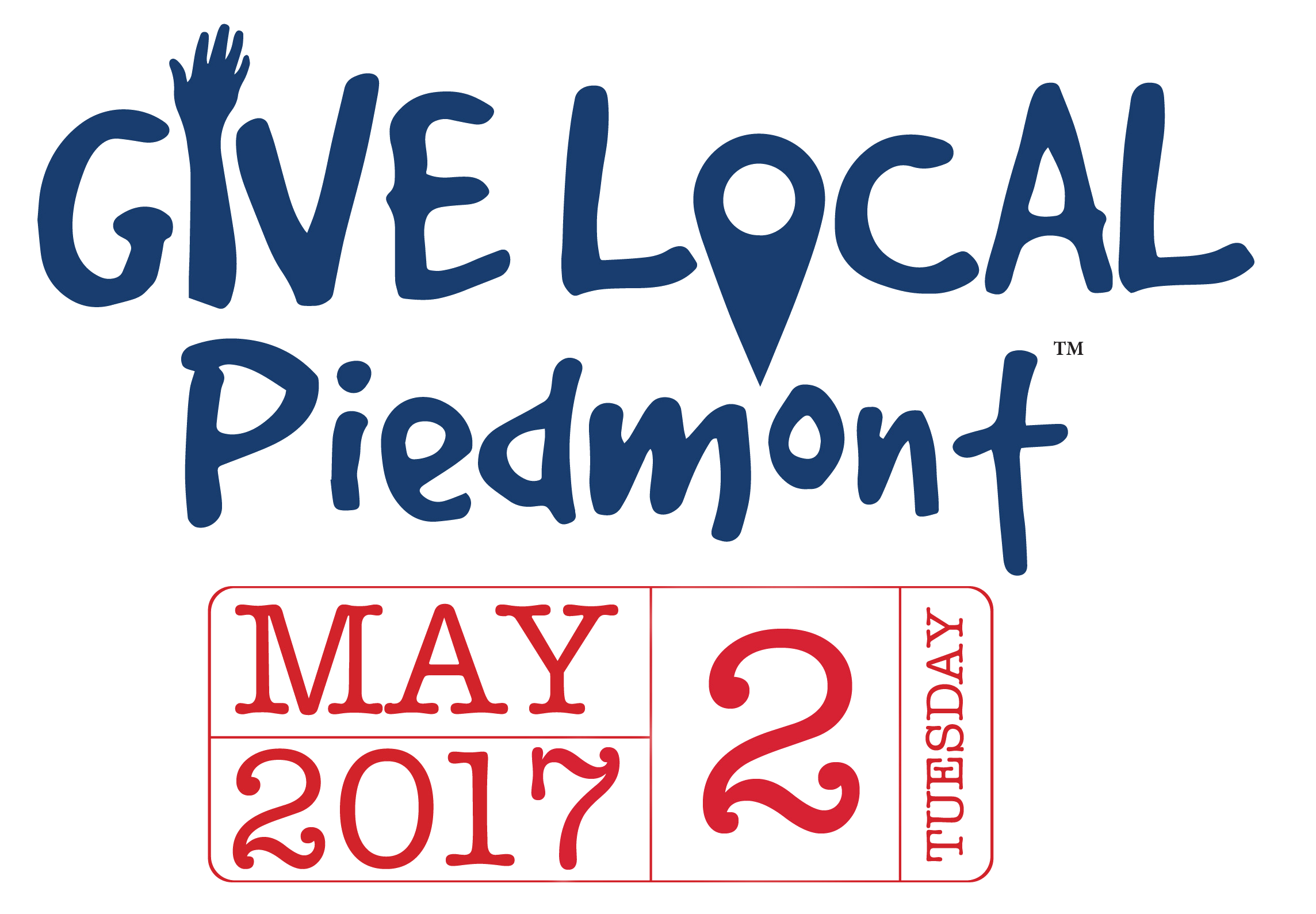 Give Local Piedmont 2017